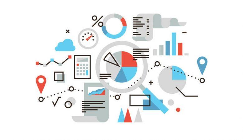 Big Data: você conhece os 4 tipos de análise de dados