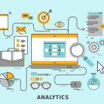 Saiba por onde começar uma carreira focada em análise de dados